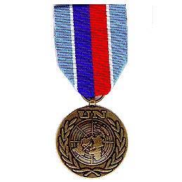 ONU HAITI