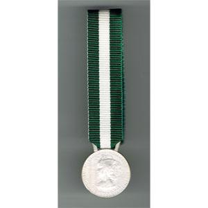 HONNEUR REGIONAL DEPT COMMUNALE 20 ans - reduction miniature