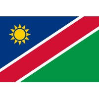PAVILLON Namibie