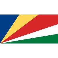 PAVILLON Seychelles
