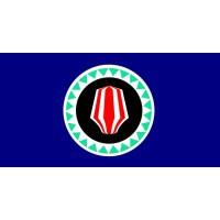 PAVILLON Bougainville