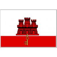 PAVILLON Gibraltar