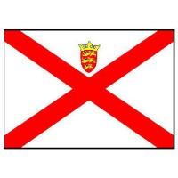 PAVILLON Jersey