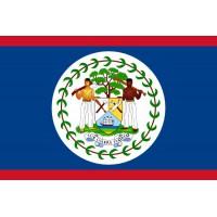 PAVILLON Belize