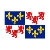 PAVILLON Picardie