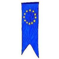 ORIFLAMME queue de pie Europe