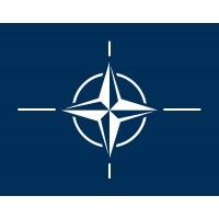 PAVILLON OTAN