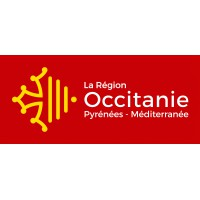 DRAPEAU OCCITANIE finition pavillon