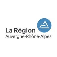 PAVILLON REGION AUVERGNE RHONE ALPES