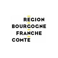 PAVILLON REGION BOURGOGNE FRANCHE COMTE