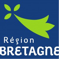 PAVILLON REGION BRETAGNE