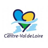 PAVILLON REGION CENTRE VAL DE LOIRE
