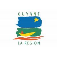 PAVILLON REGION GUYANE
