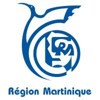PAVILLON REGION MARTINIQUE