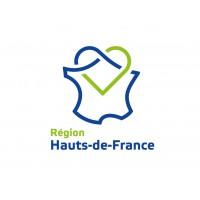 PAVILLON REGION HAUTS DE FRANCE