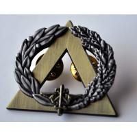 BREVET SECOURISME BRANCARDIER bronze