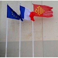 OFFRE SPECIALE 3 PAVILLONS FRANCE EUROPE REGION