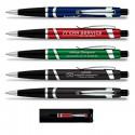 Ecriture stylos