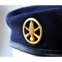 Insignes de beret